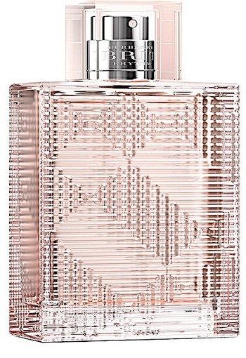 Burberry Brit Rhythm 50 ml - Eau de toilette - for Women