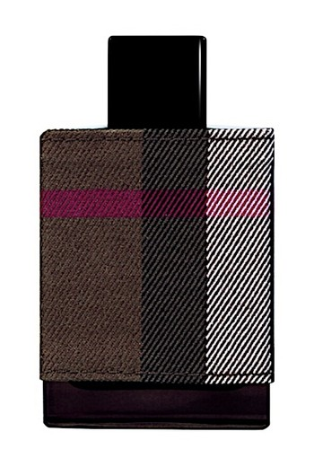 Burberry London for Men - 30 ml - Eau de toilette