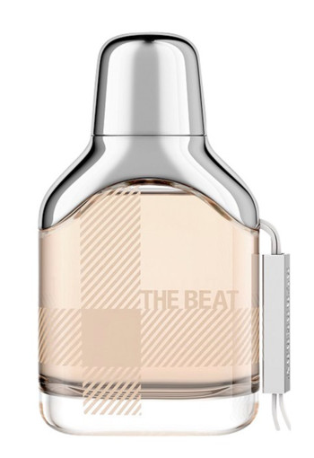 Burberry The Beat woman 50 ml eau de parfum spray