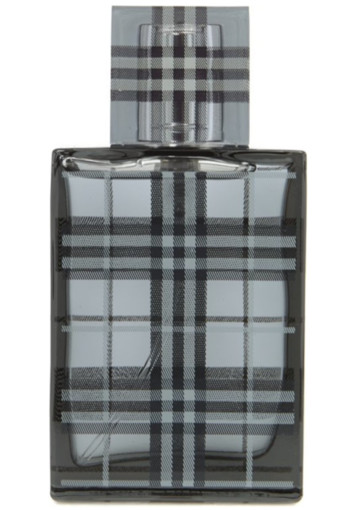 Burberry Brit 100 ml - Eau de Toilette - Herenparfum