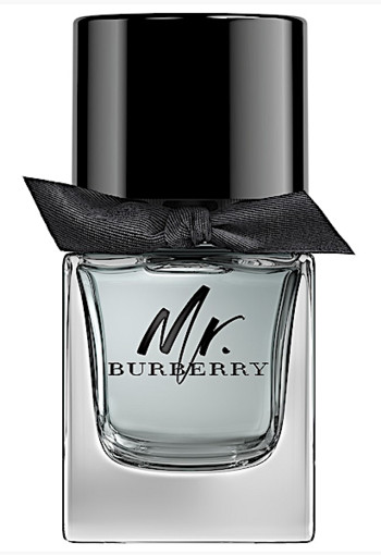 Burberry Mr. Burberry 50ml eau de toilette spray