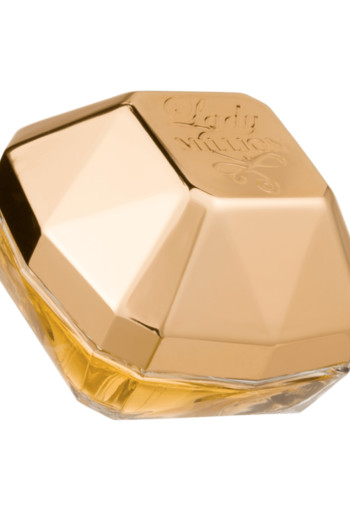 Paco Rabanne Lady Million 30 ml - Eau de parfum - for Women